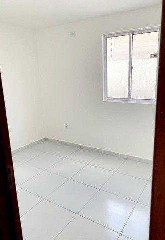 Apartamento no Cristo Redentor, Com 46m2 de Quintal, 2 Quartos  - Foto 7