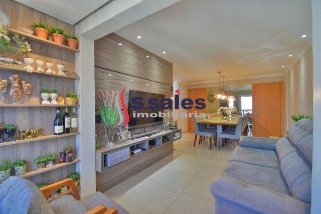 Apartamento Moderno em Aguas Claras!! - Foto 3