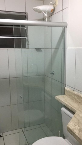 Apartamento 2/4 no Antares - Foto 10