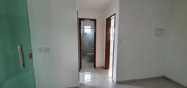 Baixou! Apartamento no Cristo 2 quartos e varanda. R$ 138,900 - Foto 3