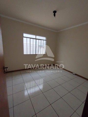 Casa à venda com 3 dormitórios em Jardim carvalho, Ponta grossa cod:V2601 - Foto 7