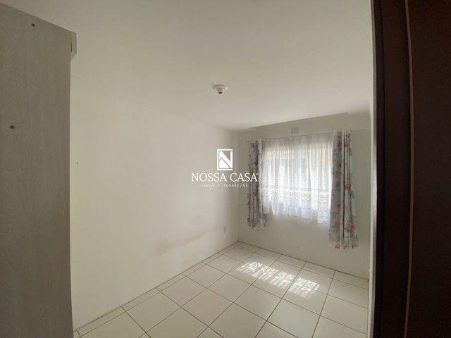 Apartamento de 2 dormitórios a venda em Torres - RS - Foto 19