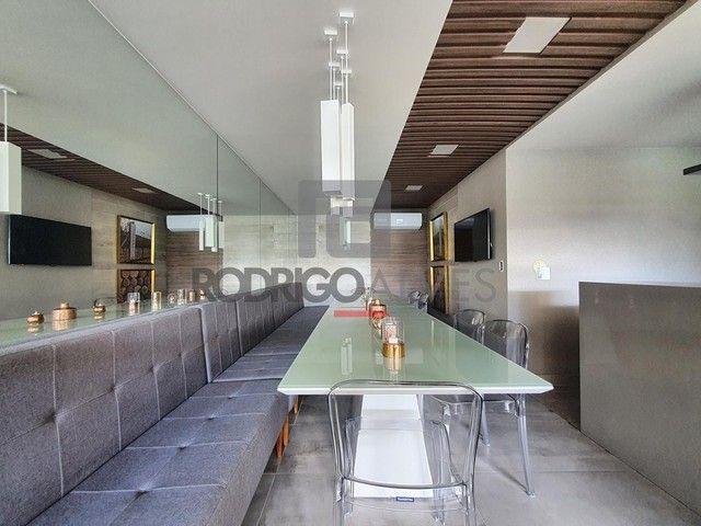 Apartamento para Venda em Maceió, Jatiúca, 3 dormitórios, 2 suítes, 4 banheiros, 2 vagas - Foto 8