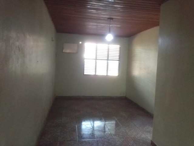 Alugo Casa Jardim Felicidade  - Foto 4