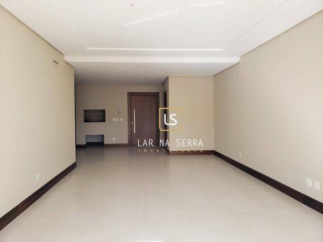 Apartamento à venda, 268 m² por R$ 3.655.884,30 - Centro - Gramado/RS - Foto 13