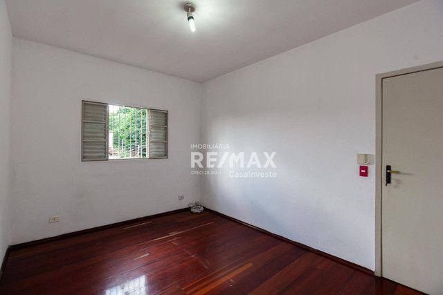 Casa com 2 dormitórios à venda, 69 m² por R$ 318.000,00 - Butantã - São Paulo/SP - Foto 12
