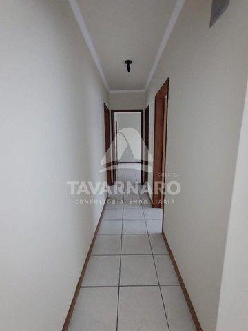 Casa à venda com 3 dormitórios em Jardim carvalho, Ponta grossa cod:V2601 - Foto 10