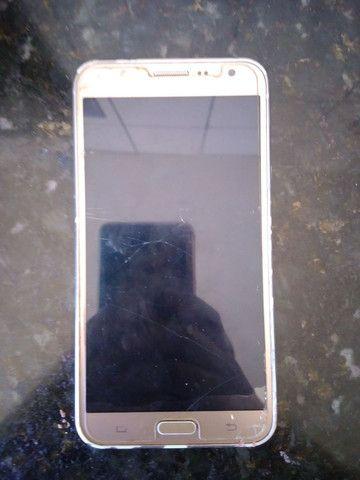 Vendo peças de celulares - Foto 2