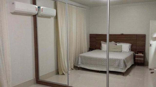 AP0171 Apartamento Residencial / Ibituruna