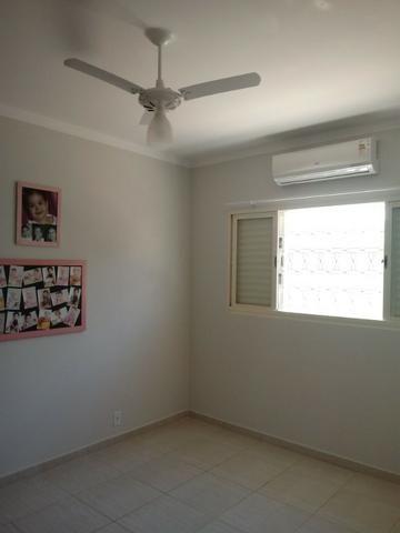 Residencial Vale Florido - casa 3 dormitórios 2 suites - Foto 4