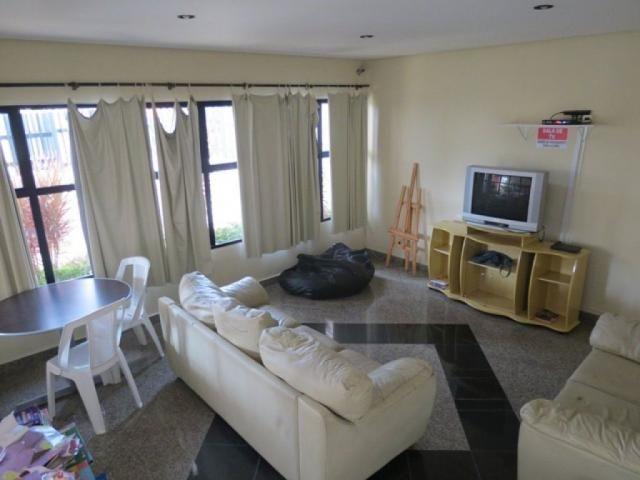 Apartamento à venda com 3 dormitórios em Vila gustavo, São paulo cod:169-IM173180 - Foto 15