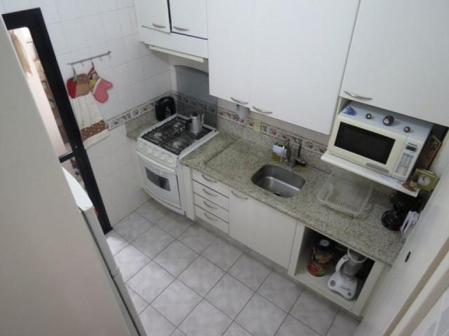 Apartamento à venda com 3 dormitórios em Vila gustavo, São paulo cod:169-IM173180 - Foto 13