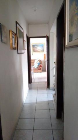 Casa, Oficinas, Tubarão-SC - Foto 4