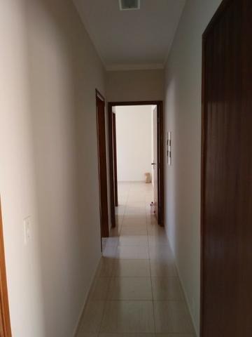 Residencial Vale Florido - casa 3 dormitórios 2 suites - Foto 8