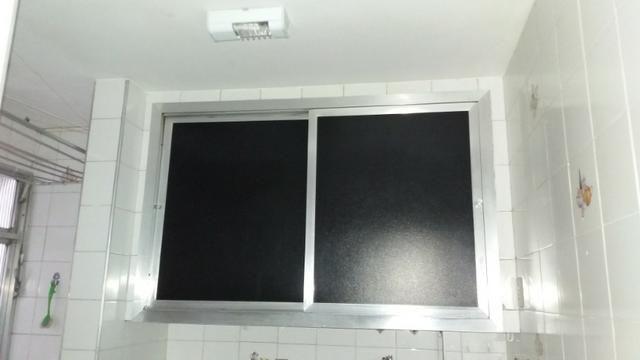 Apartamento em Tomás Coelho com 02 quartos - Foto 18
