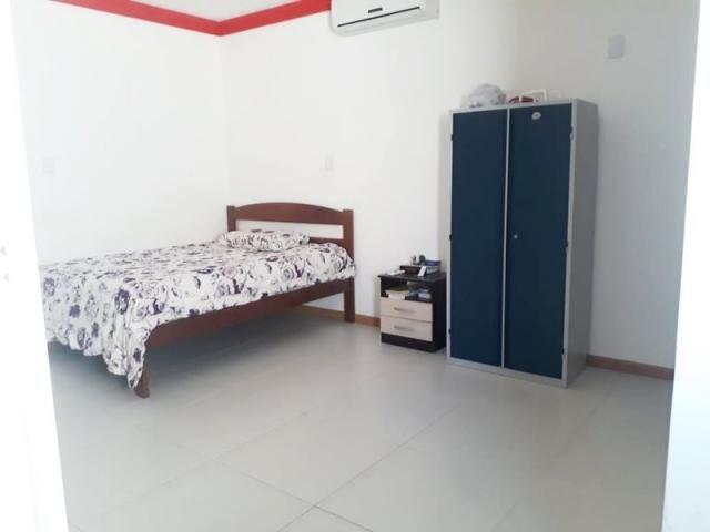 Casa à venda com 3 dormitórios em Centro, Camaçari cod:27-IM336639 - Foto 17
