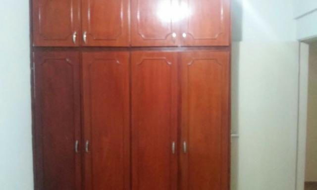 Apartamento 2 quartos - Setor Leste Vila Nova