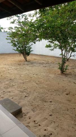 Excelente Sitio em Alagoinhas-BA - Foto 14