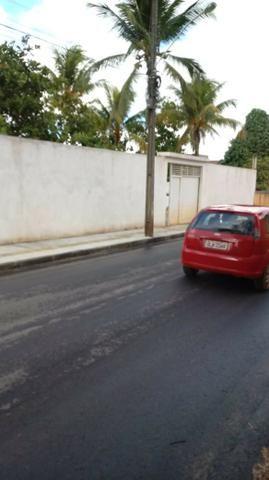 Excelente Sitio em Alagoinhas-BA - Foto 20