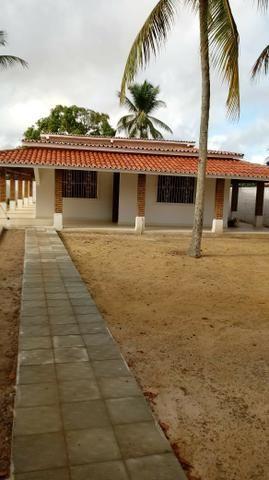 Excelente Sitio em Alagoinhas-BA - Foto 4