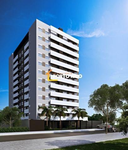 Apartamento à venda com 2 dormitórios em Sanvitto, Caxias do sul cod:1785 - Foto 2
