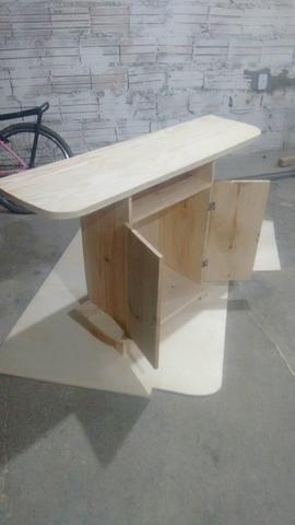 Balcão mesas poltronas - Foto 3