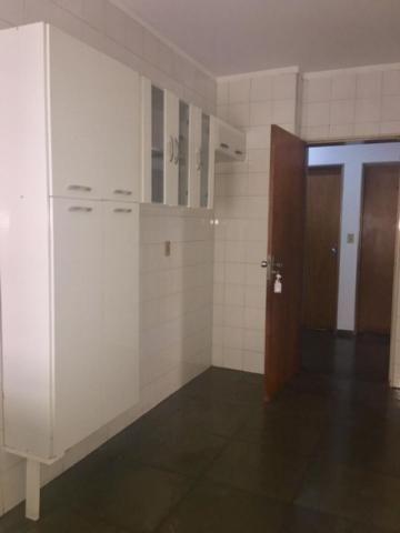 Apartamento para alugar com 2 dormitórios em Centro, Sao jose do rio preto cod:L133 - Foto 6