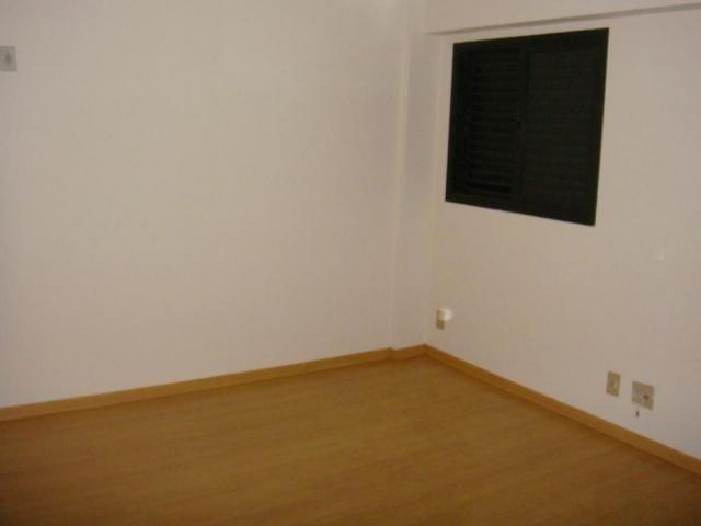 Apartamento para alugar com 3 dormitórios em Boa vista, Sao jose do rio preto cod:L5090 - Foto 8