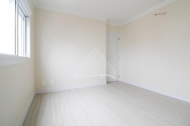 Apartamento para alugar com 2 dormitórios em Centro, Passo fundo cod:13775 - Foto 9
