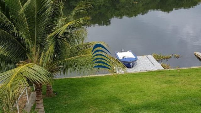 Apartamento à venda com 4 dormitórios em Buraquinho, Lauro de freitas cod:AD2899 - Foto 14