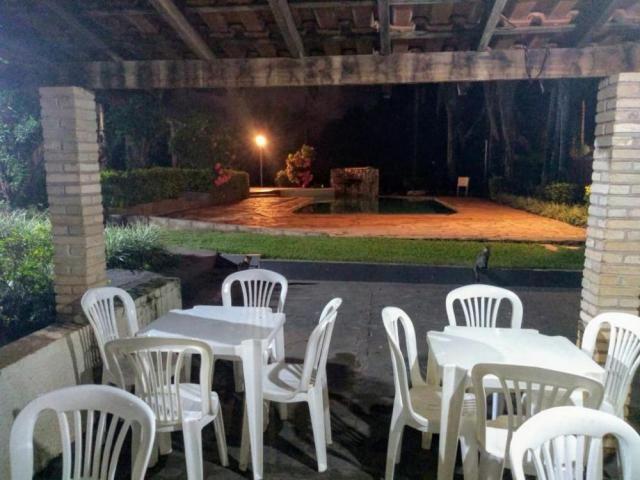 Chácara para alugar em Loteamento san fernando valley, Sao jose do rio preto cod:L968 - Foto 8