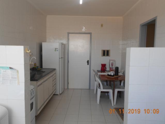 Apartamento 3 quartos aracaju - se - atalaia - Foto 19