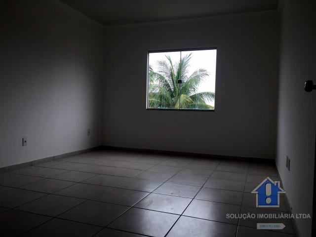 Casa para alugar com 2 dormitórios em Vila do sol, Governador valadares cod:368 - Foto 9