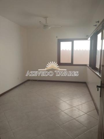 Casa para alugar com 4 dormitórios em Praia do pecado, Macaé cod: *15 - Foto 18