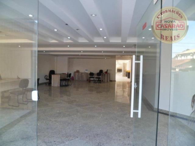 Apartamento com 1 dormitório à venda, 33 m² por R$ 187.624 - Tupi - Praia Grande/SP - Foto 16