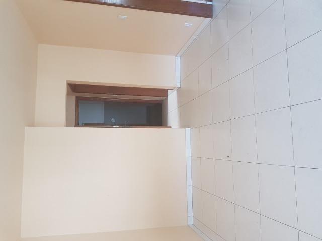 Excelente apto em Olaria, 2 quartos, 1 vaga - 3 meses de depósito ! - Foto 2