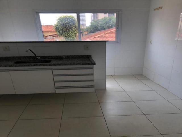 Apartamento para alugar com 2 dormitórios cod:L2471 - Foto 7