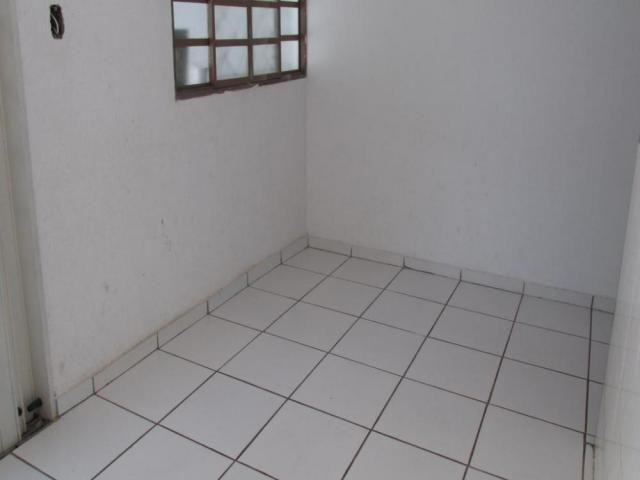 Casa para alugar com 3 dormitórios em Cohab i, Mirassol cod:L615 - Foto 2