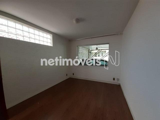 Casa para alugar com 3 dormitórios em Alípio de melo, Belo horizonte cod:776905 - Foto 13