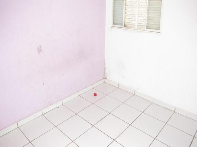 Casa para alugar com 3 dormitórios em Cohab i, Mirassol cod:L615 - Foto 4