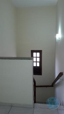 Casa para alugar com 5 dormitórios em Monte castelo, Parnamirim cod:10803 - Foto 15
