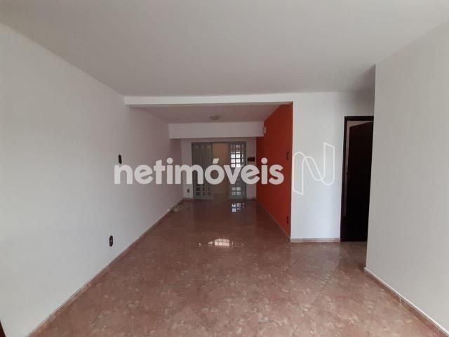 Casa para alugar com 3 dormitórios em Alípio de melo, Belo horizonte cod:776905 - Foto 4