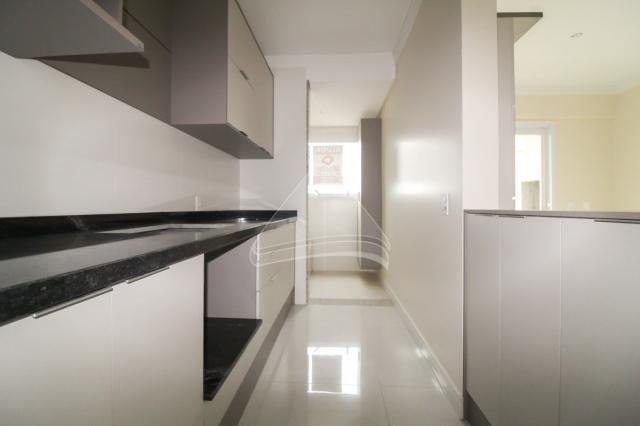 Apartamento para alugar com 2 dormitórios em Centro, Passo fundo cod:13775 - Foto 4