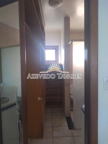 Casa para alugar com 4 dormitórios em Praia do pecado, Macaé cod: *15 - Foto 20
