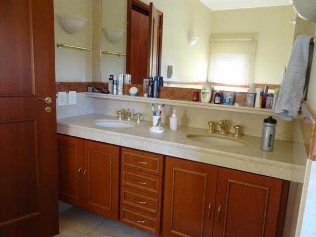 Casa de condomínio para alugar com 4 dormitórios cod:L1020 - Foto 19