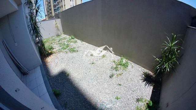 Apartamento à venda com 2 dormitórios em Valparaíso, Serra cod:AP360PA - Foto 7