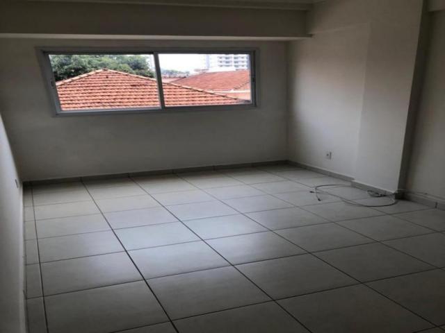 Apartamento para alugar com 2 dormitórios cod:L2471 - Foto 11