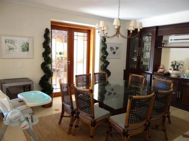 Casa de condomínio para alugar com 4 dormitórios cod:L1020 - Foto 13