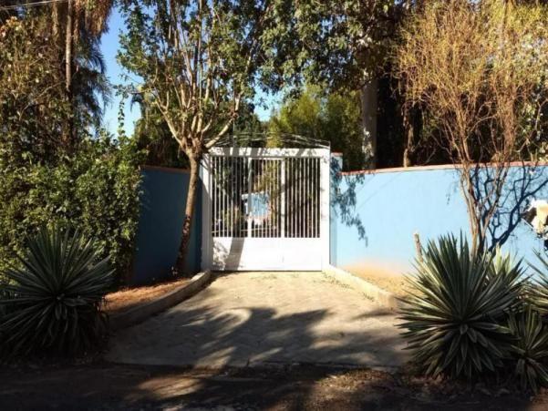 Casa de condomínio para alugar com 3 dormitórios cod:L678 - Foto 6