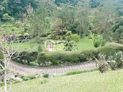 Sítio à venda em Quinta lebrão, Teresópolis cod:BO4ST14490 - Foto 7